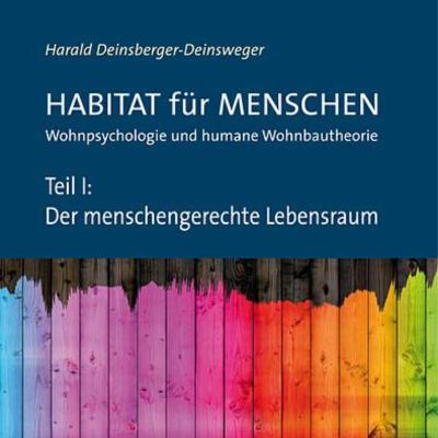 Habitat für Menschen von Harald Deinsberger