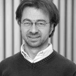 Harald Deinsberger-Deinsweger ist Gründer von IWAP