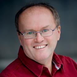 Herbert Reichl ist Gründer von IWAP