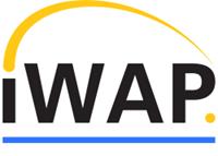 IWAP - Institut für Wohn- und Architekturpsychologie